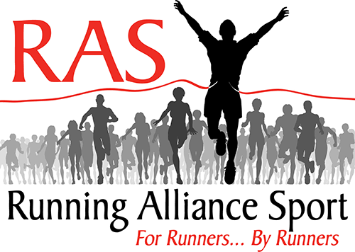 Running Alliance Sport - For Runners... By Runners
